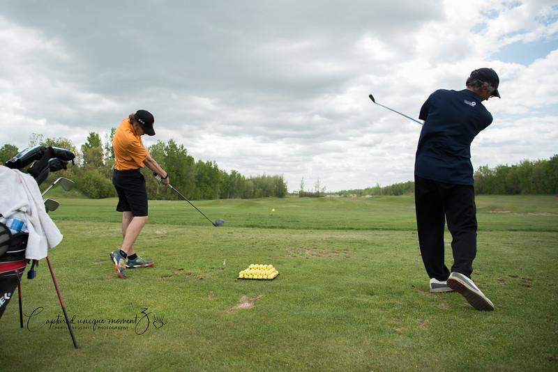 National Deaf Golf Clinic-243.jpg
