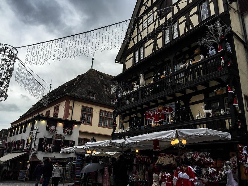 Strasbourg-21.jpg