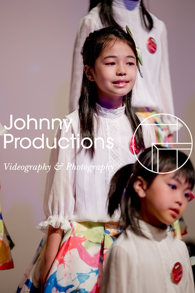 0041_day 2_blue, purple, red & black shield_johnnyproductions.jpg