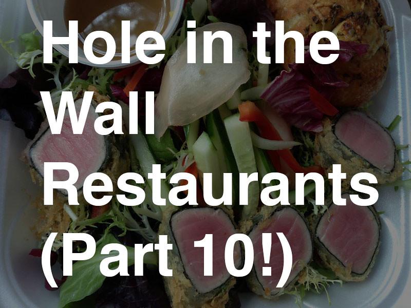 HoleInwall_Header10.jpg