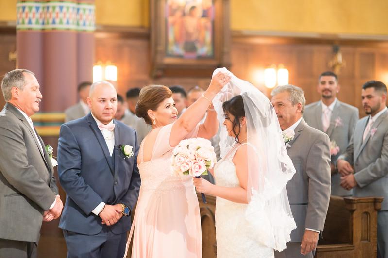 Estefany + Omar wedding photography-312.jpg