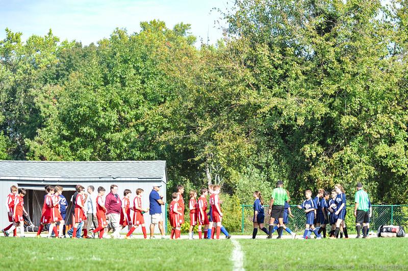 2016-10-16_ASCS-Soccer_v_StEdmond@StEdmondAcademyDE_23.jpg