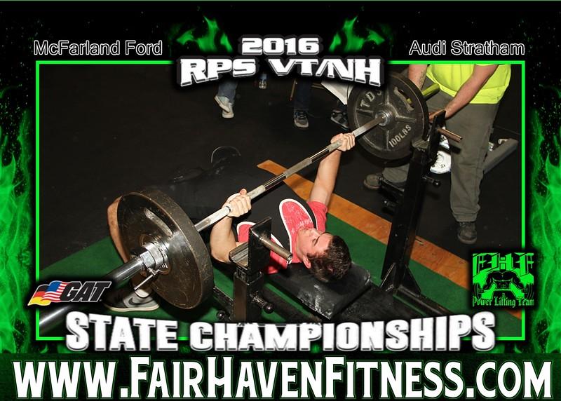 FHF VT NH Championships 2016 (Copy) - Page 071.jpg