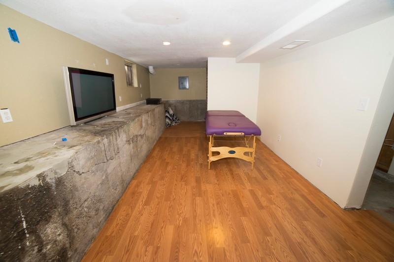 basement c.jpg
