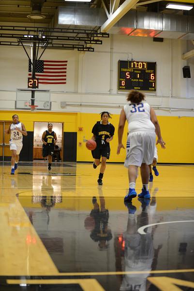 20131208_MCC Basketball_0059.JPG