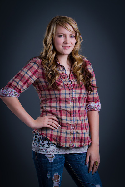 Brylee - Senior picture- ldsphotographer-4.jpg