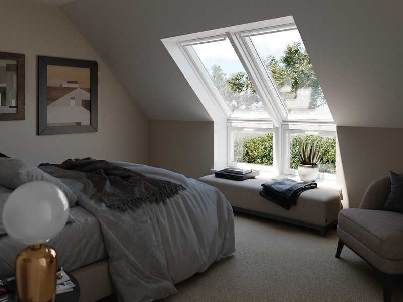 velux-gallery-bedroom-193.jpg