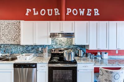 Flour Power \ 2030 E County Line Rd