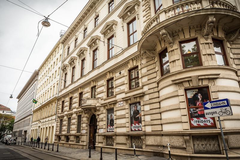 Vienna-0409.jpg