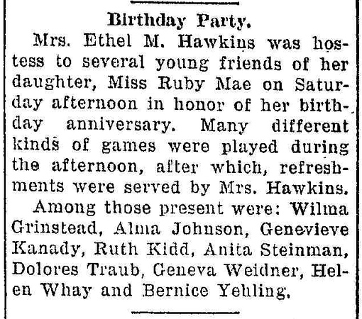 19340227_clip_wilma_at_ruby_mae_birthday_party.jpg