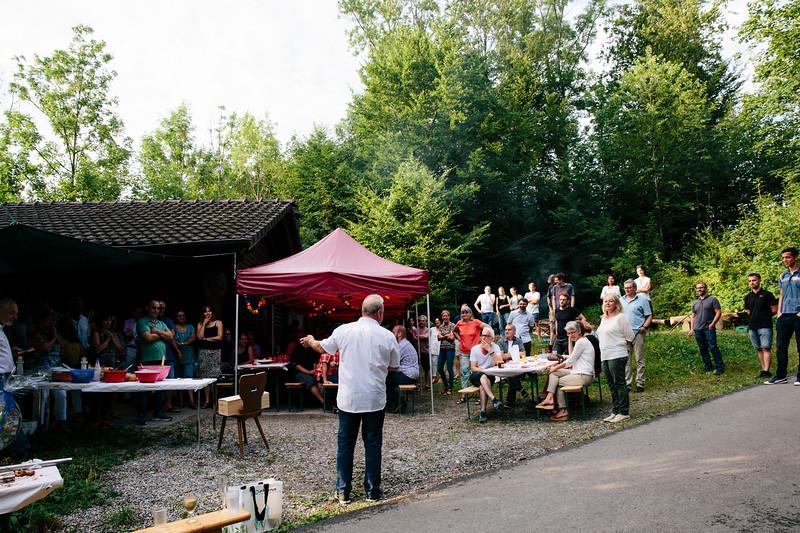 BZLT_Waldhüttenfest_Archiv-185.jpg
