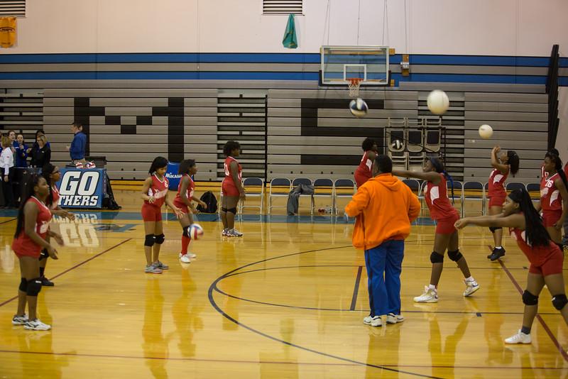 MC Volleyball-8659.jpg
