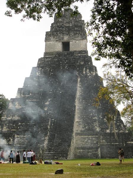 Tikal (46).jpg