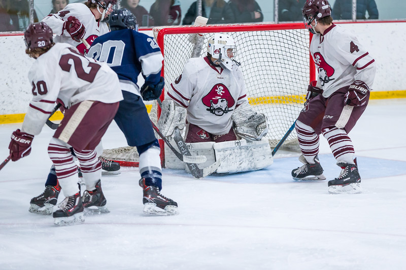 2018-2019 HHS BOYS HOCKEY VS EXETER-607.jpg