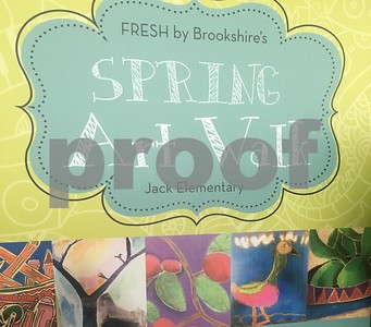 fresh-by-brookshires-spring-art-walk-features-work-by-jack-elementary-students