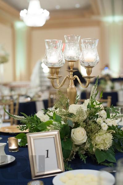 bap_hertzberg-wedding_20141011183730_DSC0034.jpg