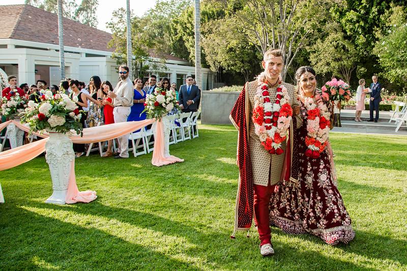 Wedding-2335.jpg