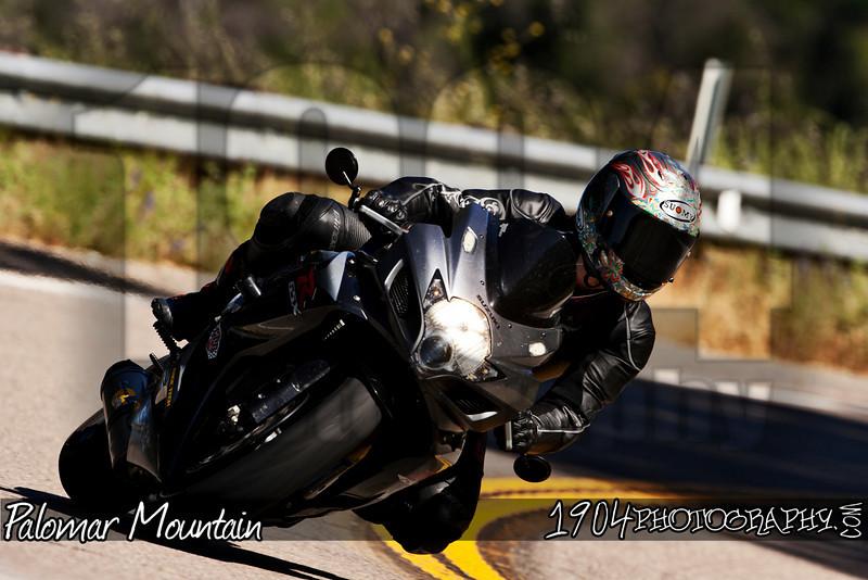 20100530_Palomar Mountain_0016.jpg