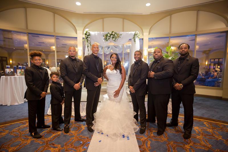 Darcel+Nik Wedding-511.jpg