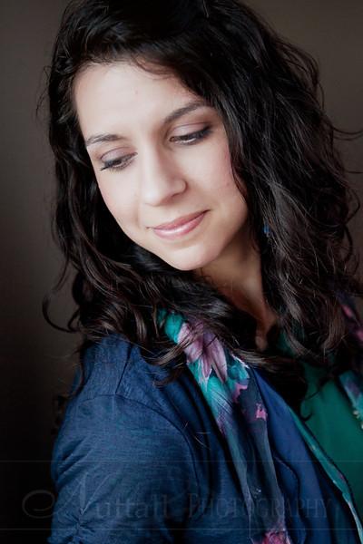 Beautiful Sarah 13.jpg