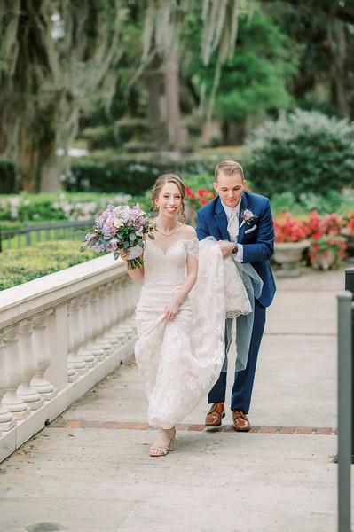 TylerandSarah_Wedding-366.jpg