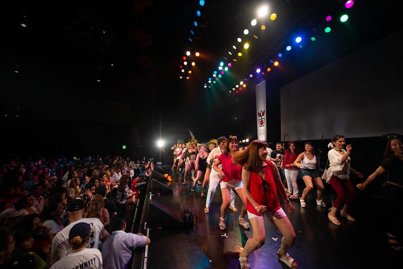 _DSC3787_www.nakayoshi-photography.com.jpg