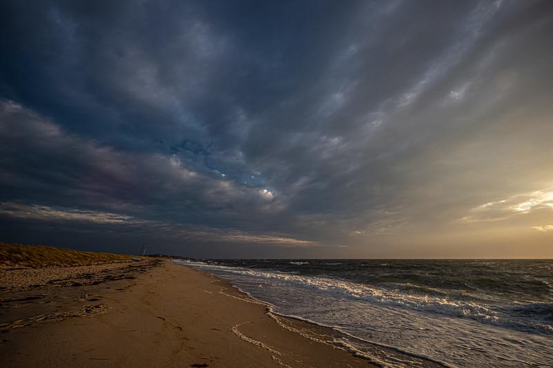 dramatic light Corn Hill Beach.jpg