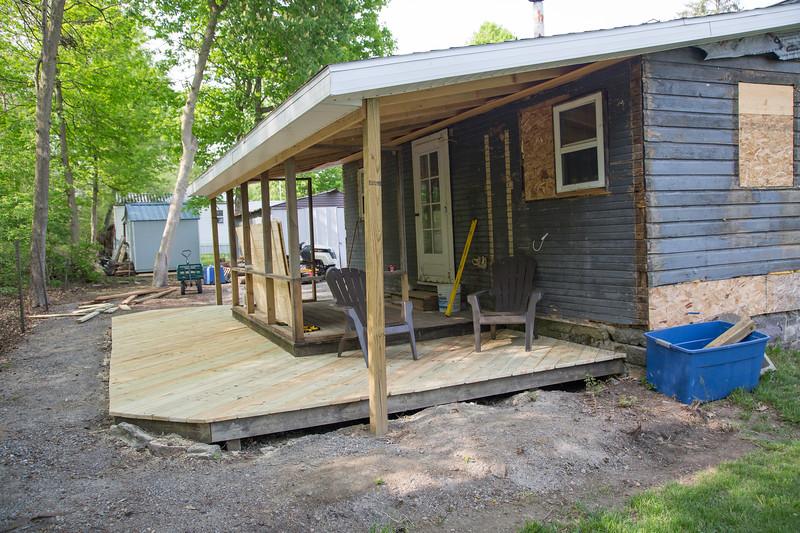 Ringtail Inn Porch Revovation-103.jpg