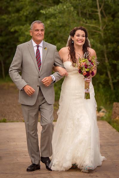 kenny + stephanie_estes park wedding_0247