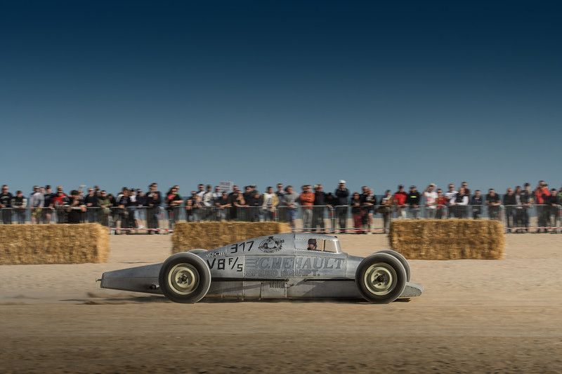 NORMANDY BEACH RACE 2019-031.jpg