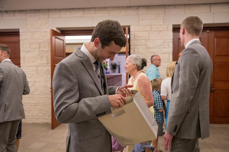 DSR_20140809Gayoso Wedding157.jpg
