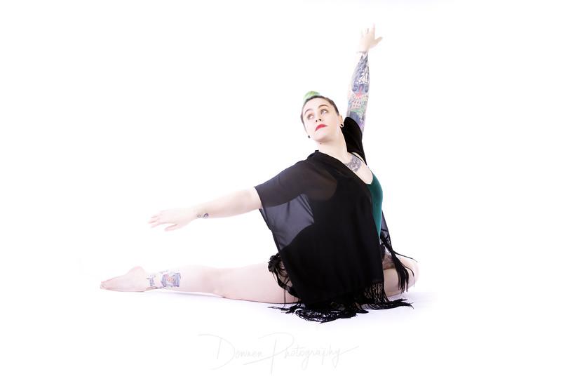 mel-ballet-8.jpg