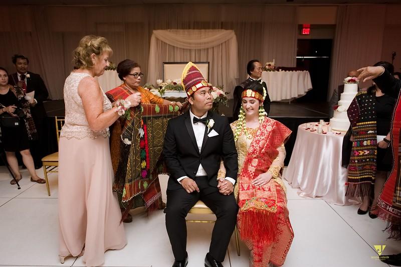 Wedding of Elaine and Jon -501.jpg