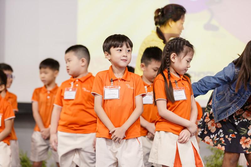 KidsSTOP's 'Preschool STEAM Learning Festival' (PLF) Event-90.jpg