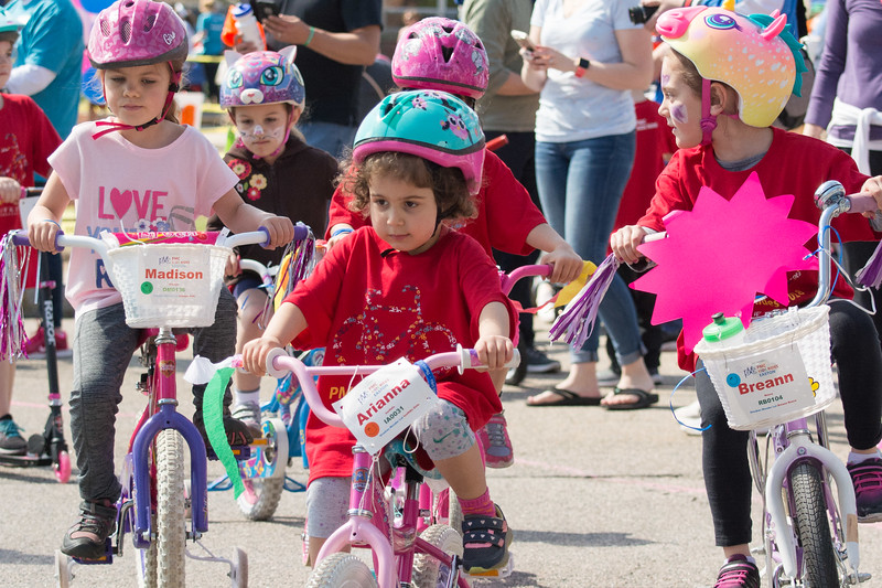 Easton-Kids-Ride-181-1.jpg