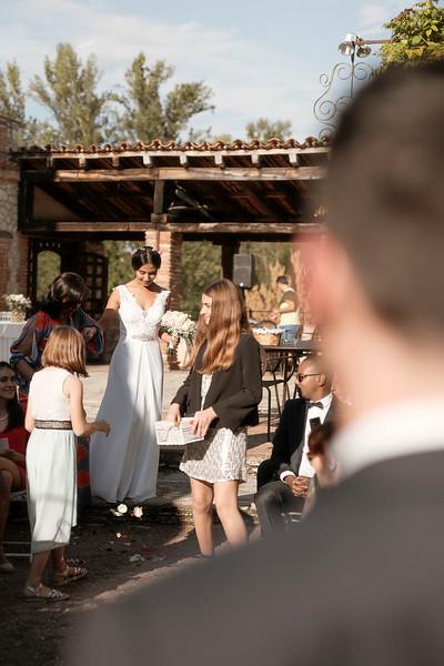 Awardweddings.fr_Maria and Vladimir_0075.jpg