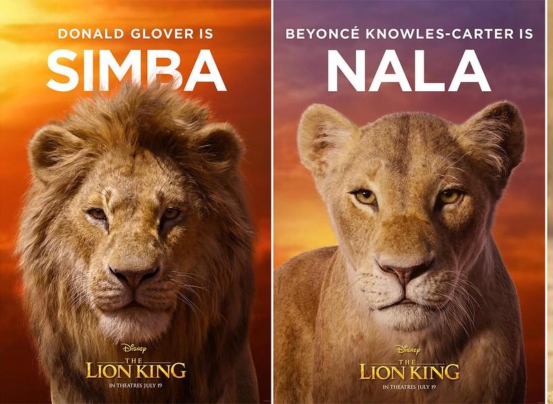 lion-king1.jpg