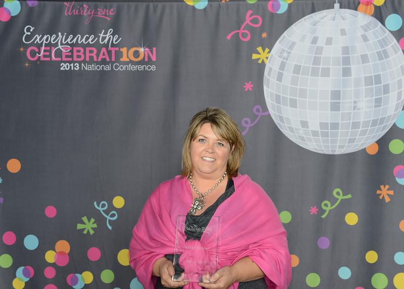 NC '13 Awards - A2 - II-423_76997.jpg