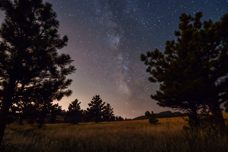 Hall Ranch by Nelson at Night 2.jpg
