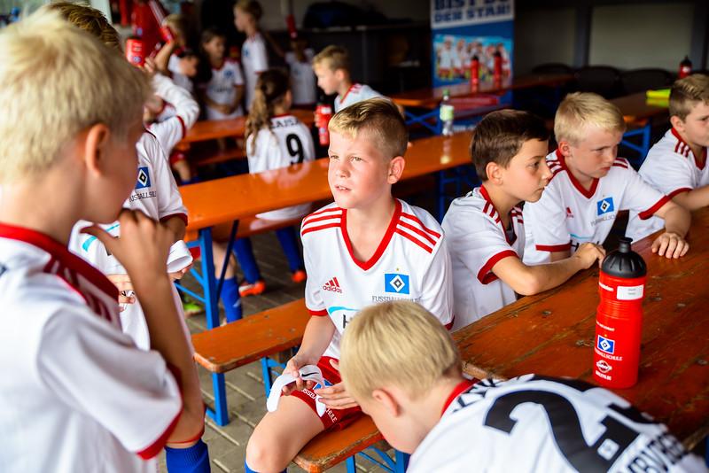 Feriencamp Ahlerstedt 07.08.19 - a (21).jpg
