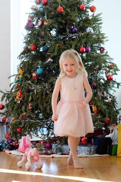 20171225 172 Christmas.jpg