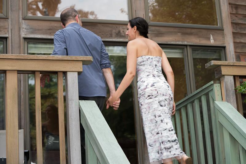 Corinne-Brett-Wedding-Party-214.jpg