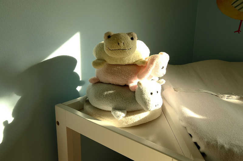 Nessie's Room_009.JPG