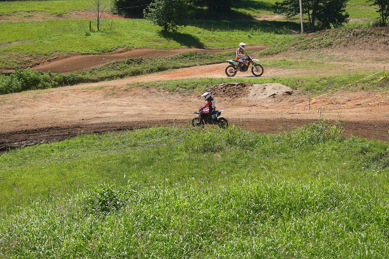 FCA Motocross camp 20170696day2.JPG