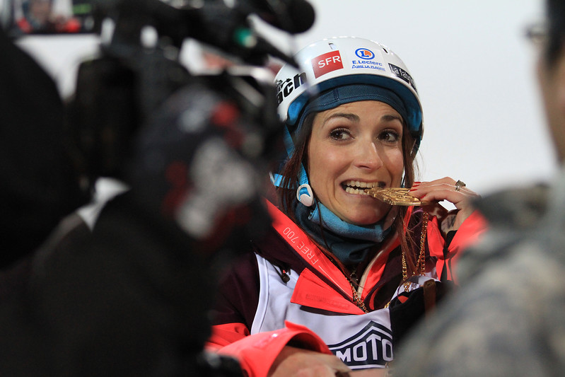 Marie Martinod Gold Medal_1st Place_Womens Ski Pipe.jpg
