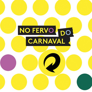 SKOL Puro Malte | Carnaval na Cidade - Tirinhas - 04/03/19