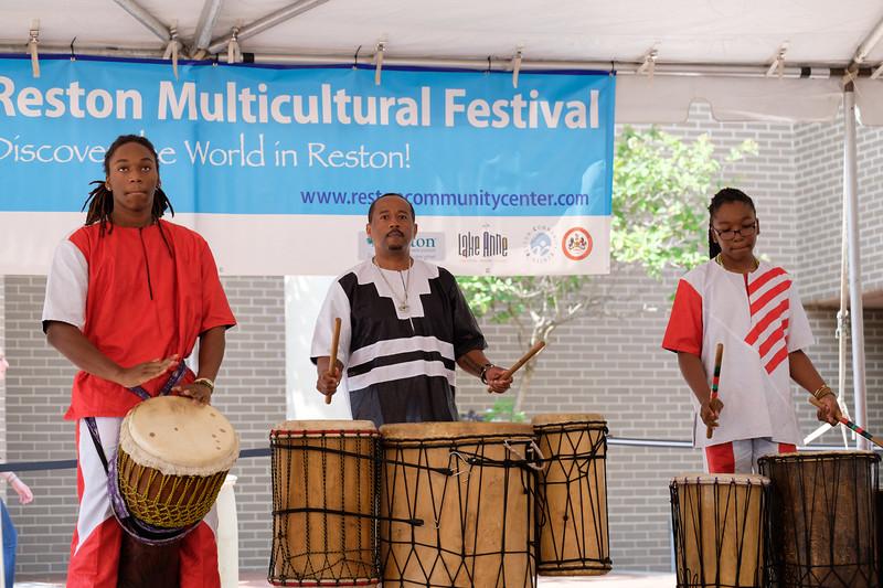 20180922 070 Reston Multicultural Festival.JPG