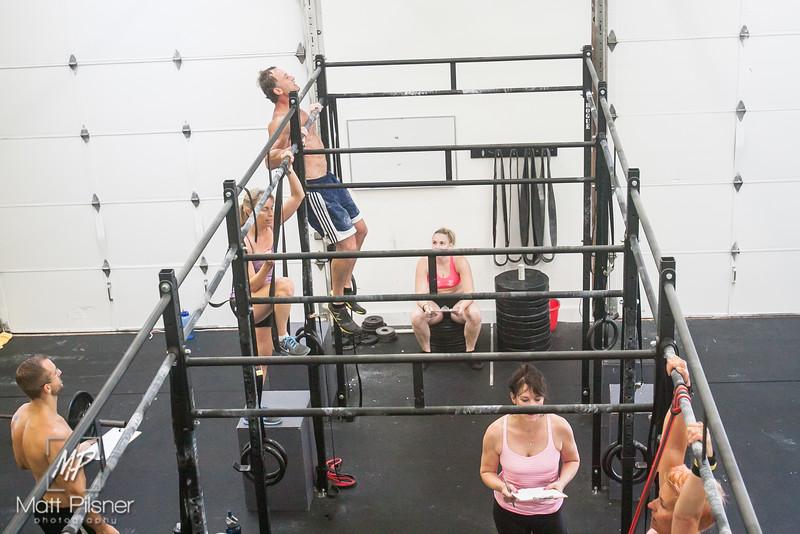 CrossFit for Hope WOD-Jul2013-7111.jpg
