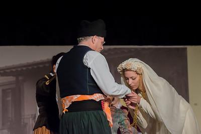 ΠΑΡΑΔΟΣΙΑΚΟΙ ΕΛΛΗΝΙΚΟΙ ΓΑΜΟΙ - TRADITIONAL GREEK WEDDINGS