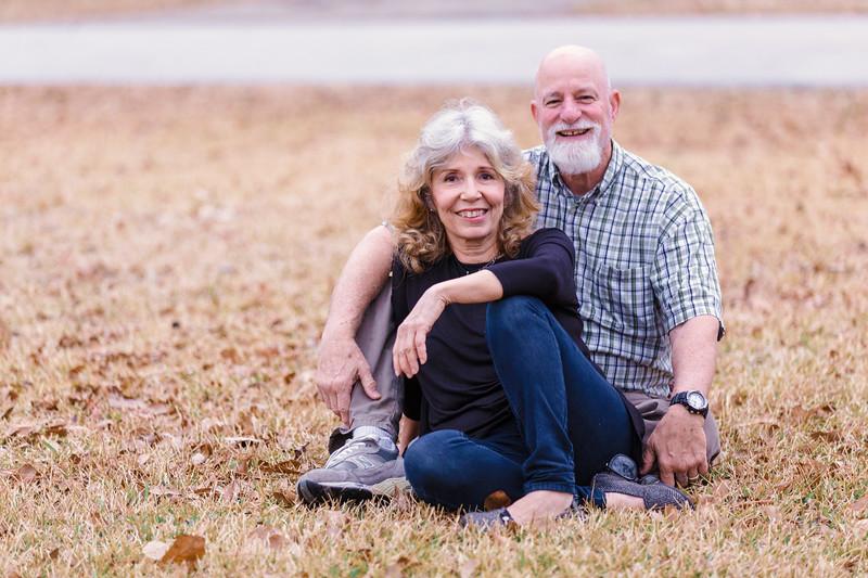 grandparents winter 2018-6805.jpg